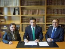 abogados-tarragona