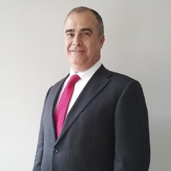 Javier Collado