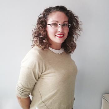 Marta Ricomà