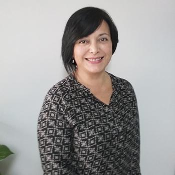 Pilar González Mateo
